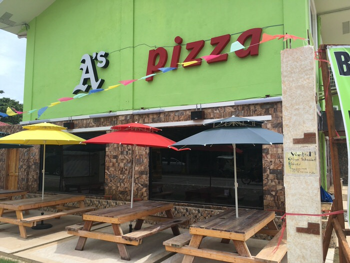 A'spizza1