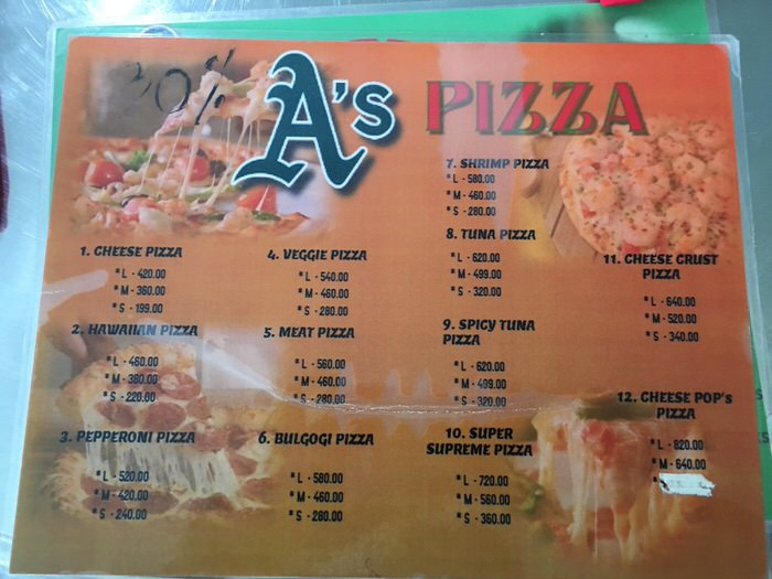 A'spizza5