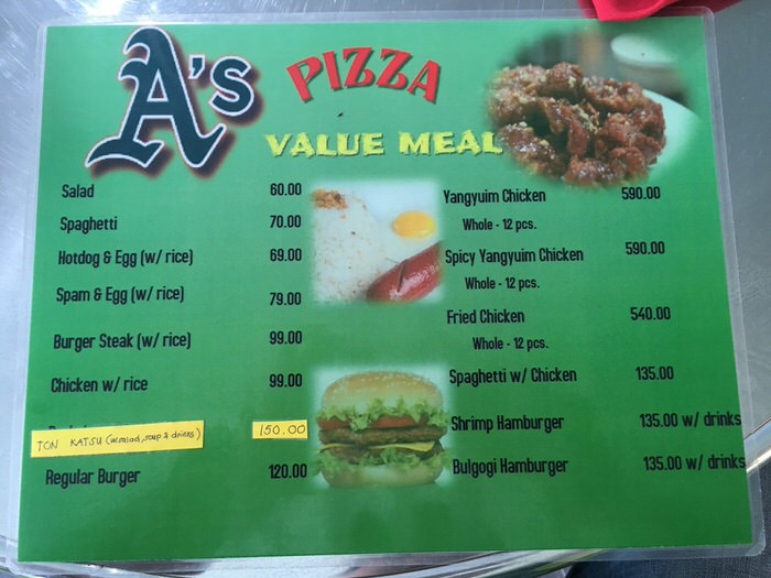 A'spizza6