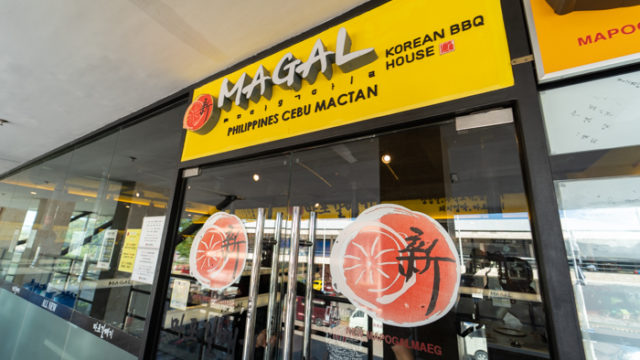 Magal Korean BBQ5